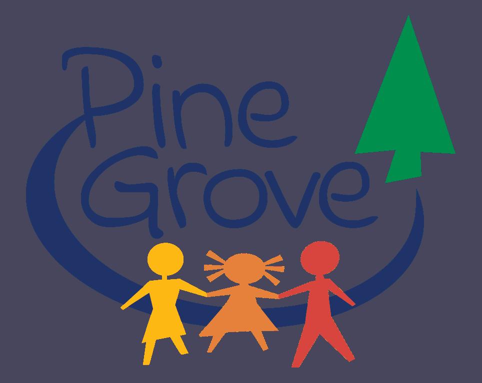 Pine-Grove_COLOR_Logo new