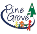 Pine Grove Opco